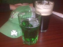 Green Beer2