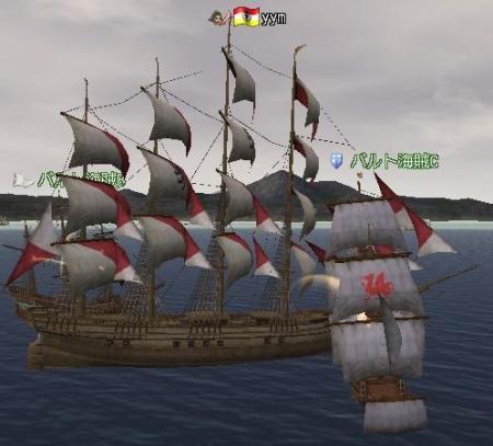 12.4 バルト海賊