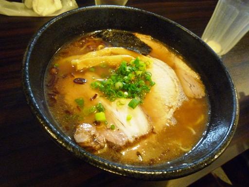 麺屋 山彦1002 004