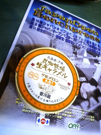 ジャパンオープンベンチ大会大阪10・2・27~3・1 (14)