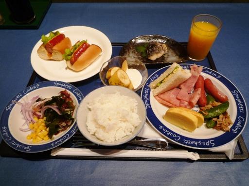 ジャパンオープンベンチ大会大阪10・2・27~3・1 (23)