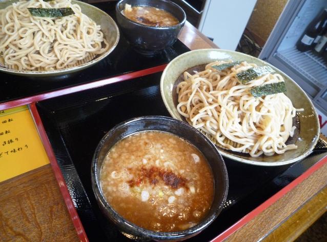 太イつけ麺グループ1005 001