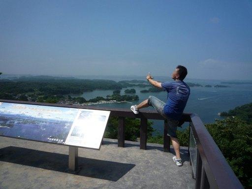 東北旅行2010 夏 (8)