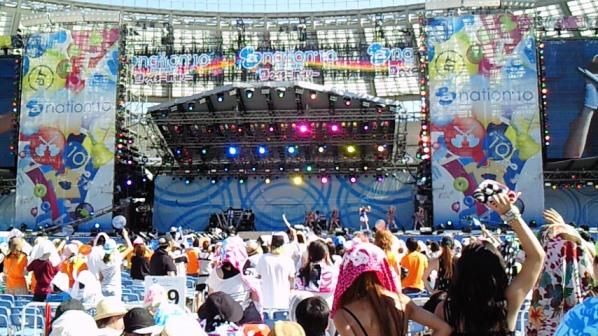 a-nation2010夏 (3)