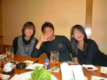 魚民2010・10 (5)