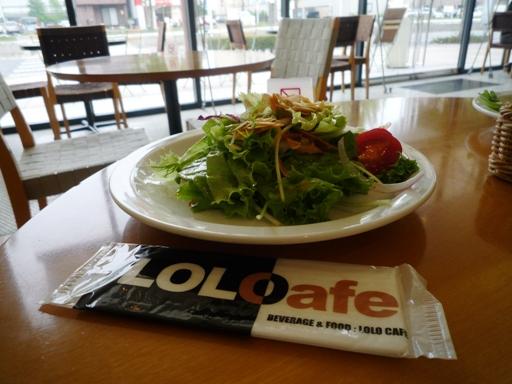 LOLO Cafe1010?
