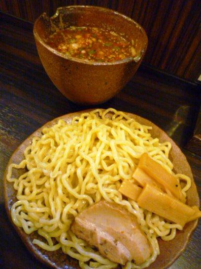 麺屋 山彦1010 (3)