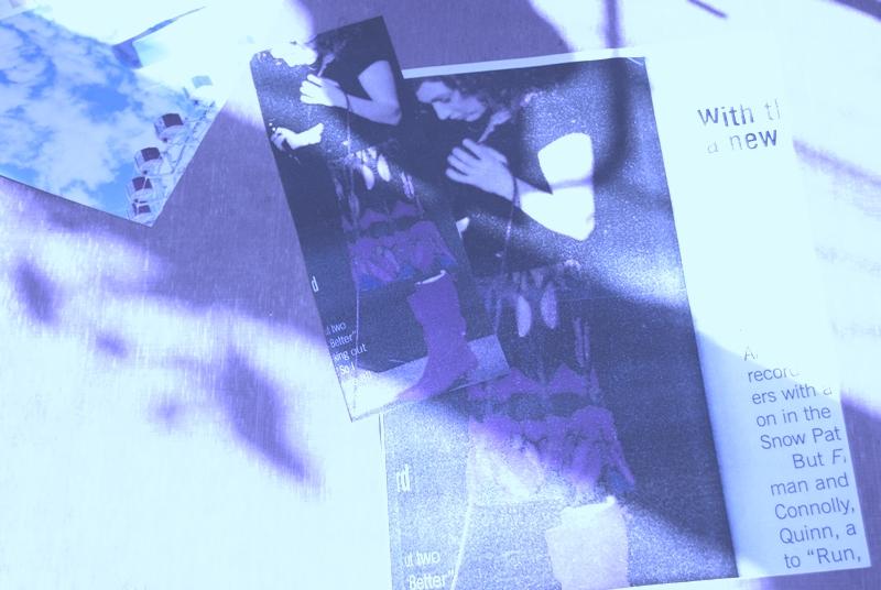 017-fc2b.jpg