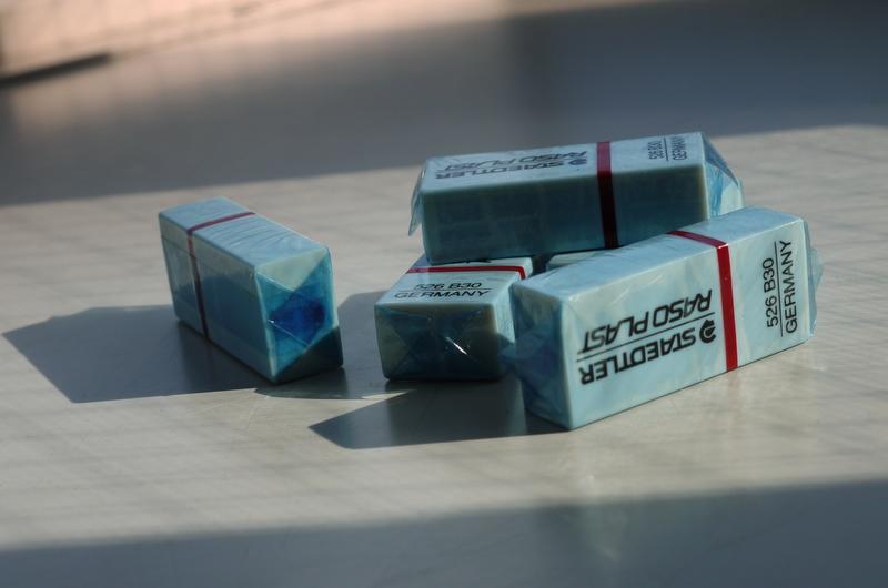 P1080525 2011-12-30 11-17-61
