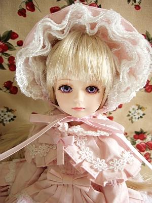 1-3_20100809132919.jpg