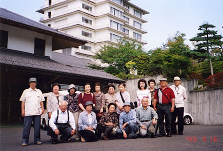 LV091126-1-090916蒲田会飯坂温泉吉川や