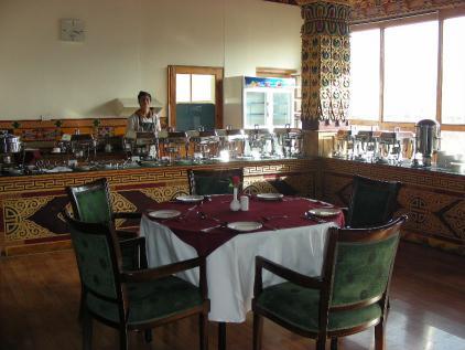 グランドドラゴンレストラン2