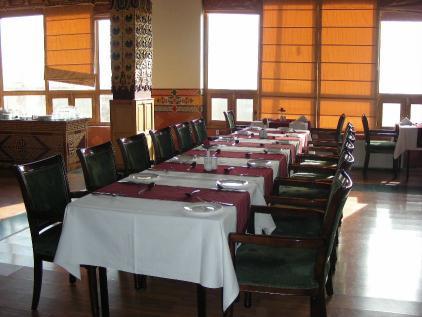 グランドドラゴンレストラン1