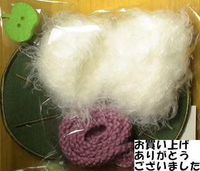 ワンダ-葉っぱOF5-A