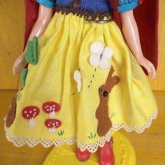 白雪姫-up-1
