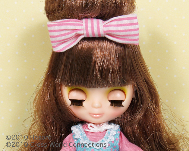 Baby Buttercup_UP2web_