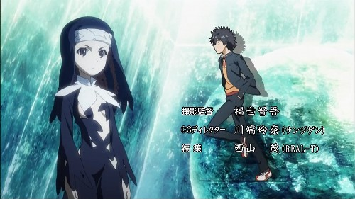 [ANISAB-RAW] To Aru Majutsu no Index II - 17 (AT-X 1280x720 x264 24fps AAC).mp4_000097505
