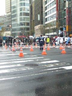20100301_01東京マラソン