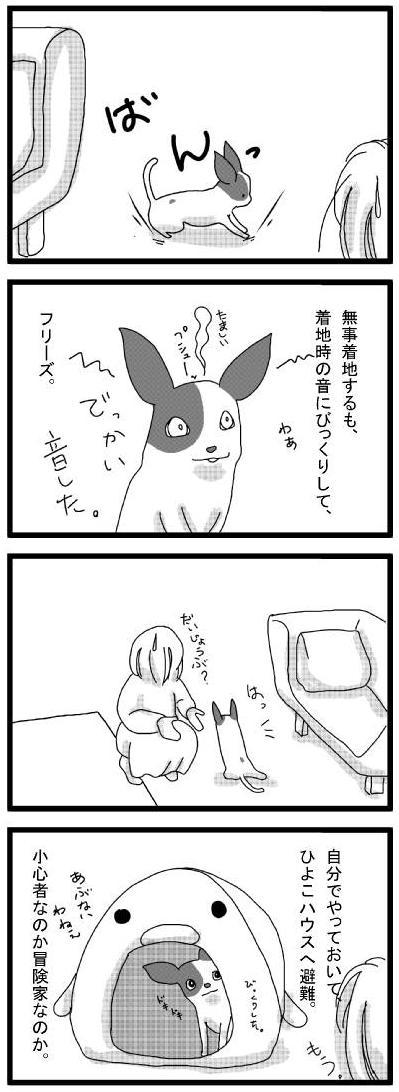 20100413_02じゃんぷ