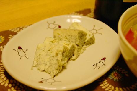 20100915_02北海道はおいしいな