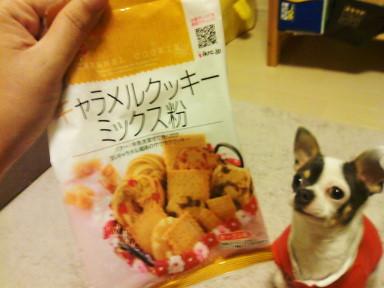 20101016_02cookie.jpg