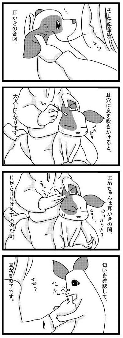 20101126_02mimikaki.jpg