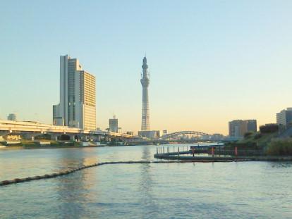 20101205_15mimi.jpg