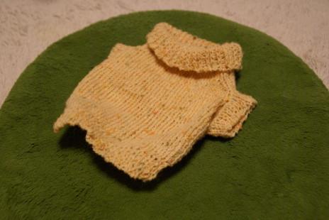 20101214_01sweater.jpg