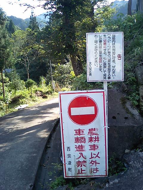 大山祇神社2
