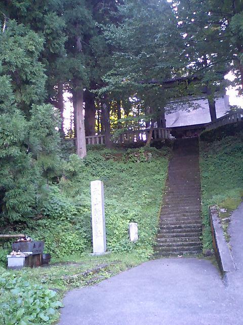 大山祇神社17