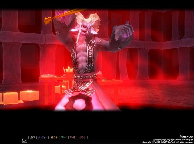 mabinogi_2010_04_28_034.jpg