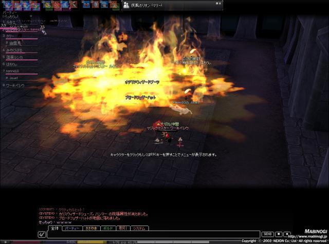 mabinogi_2010_04_28_047.jpg