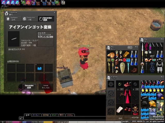 mabinogi_2010_05_01_002.jpg