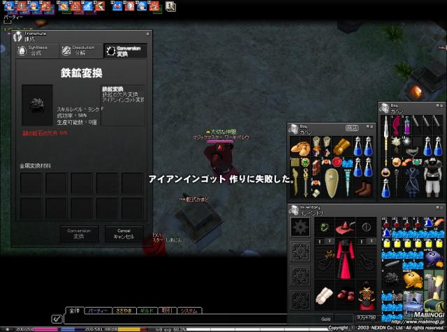 mabinogi_2010_05_01_023.jpg