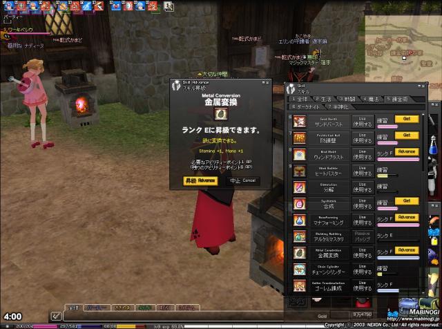 mabinogi_2010_05_01_060.jpg