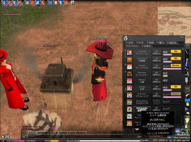 mabinogi_2010_05_01_064.jpg