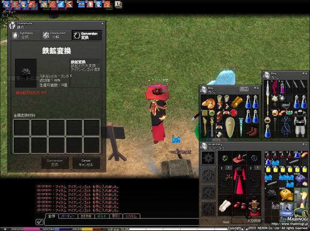 mabinogi_2010_05_01_078.jpg