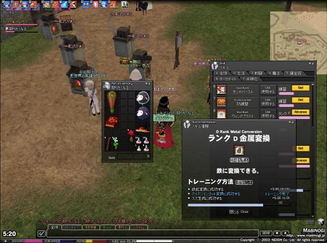 mabinogi_2010_05_01_079.jpg