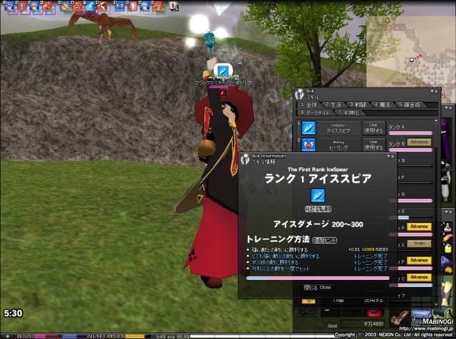mabinogi_2010_05_05_012.jpg