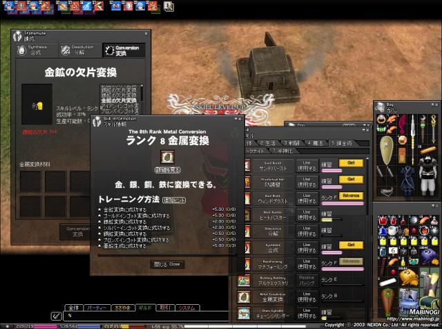 mabinogi_2010_05_08_003.jpg