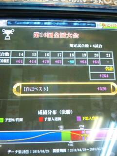 SH3E0192.jpg
