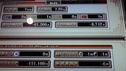 2010121019200000.jpg
