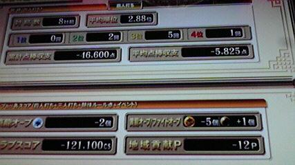 2010121722000000.jpg