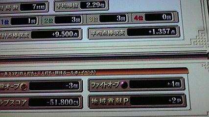 2010122512440000.jpg