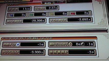2011010817460000.jpg