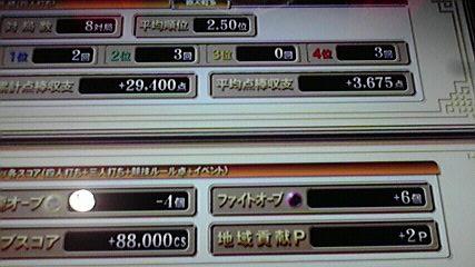 2011011119330000.jpg