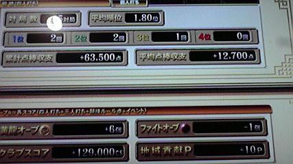 2011011122010000.jpg