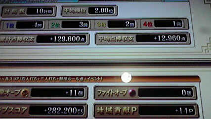 2011012016270000.jpg