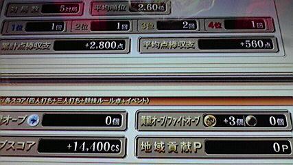 2011020217560000.jpg