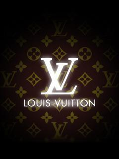 LOUIS VUITTON009